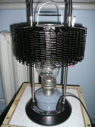 1lampe--ptrole-Altec---8019.png