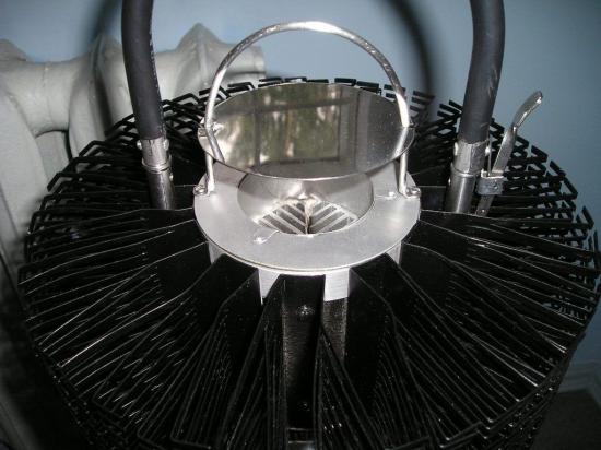 2lampe--ptrole-Altec---8019.png