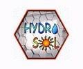 HYDROSOL-II.png