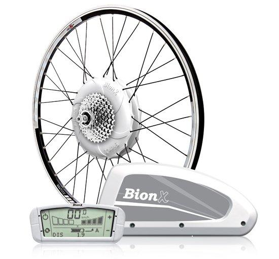 bionx-525.jpg