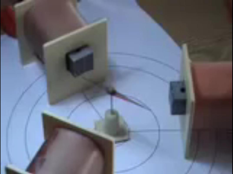 champ-magnetique-tournant.png