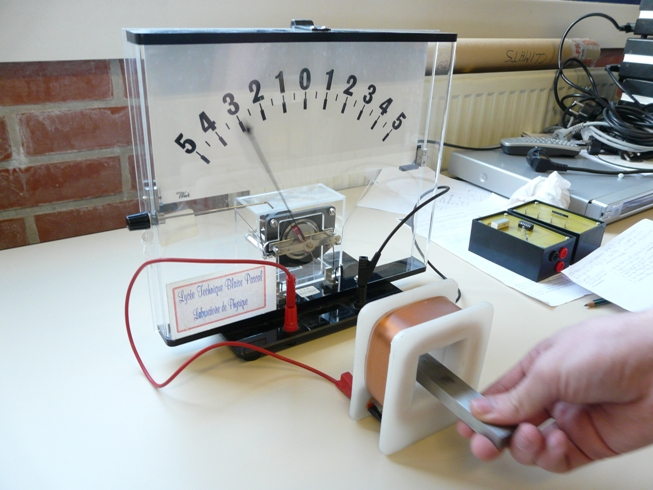 courant-electrique-induit1.jpg