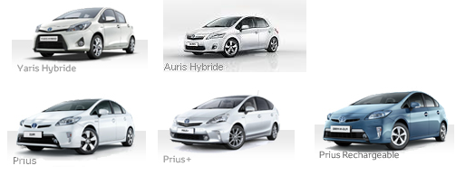 hybrides-toyota.png