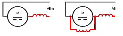 moteur-courant-continu-excitation.png