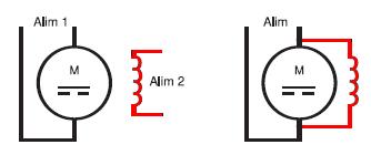 moteur-courant-continu-excitation1.png