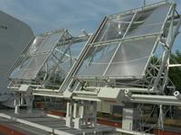 sunlightlaser.png
