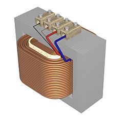 transformateur1.jpg